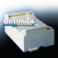 OPTIMAX MAMO